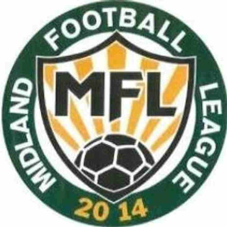 MFL Proposed League Compilations