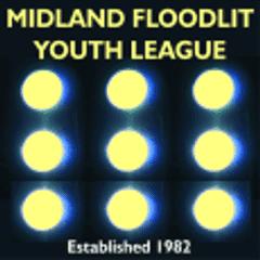 U18 Fixtures