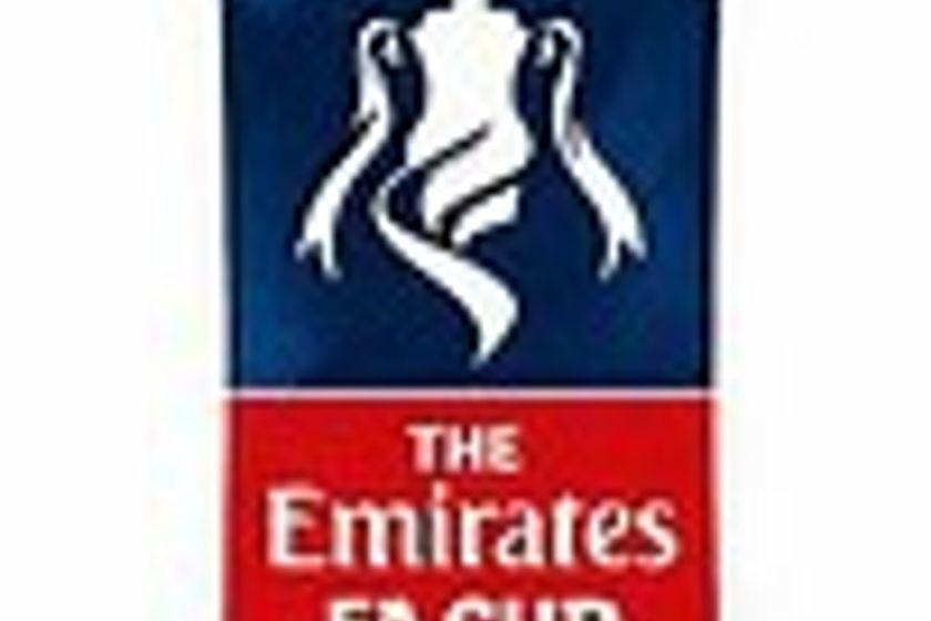 FA Competitions - Early Round Draws
