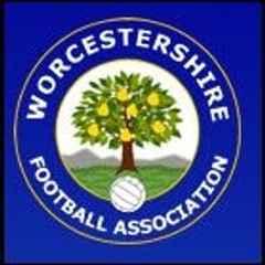 Worcester Senior Urn Semi Final