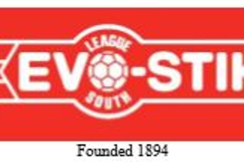 SFL 2018/19 Fixtures