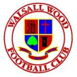 Shepshed Dynamo 1 Walsall Wood 0