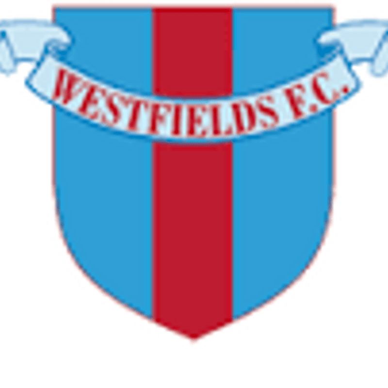 WESTFIELDS KICK OFF TIME CHANGED