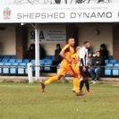 Dynamo 0 - 2 Stourport Swifts