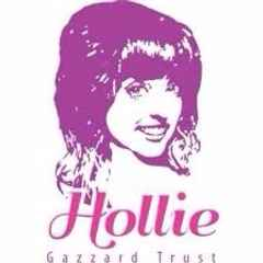 #Summer Hollie Day & Wooden Spoon Cider Festival at Longlevens Rugby Club Saturday 23rd July 2016