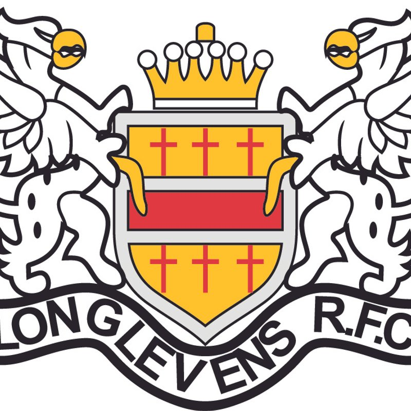Recruiting Now - Why anyone would enjoy playing Rugby at Longlevens!