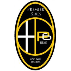 Premier Sixes Reserves