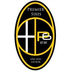 Premier Sixes