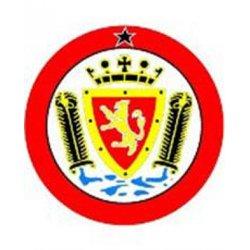 Saltash United Reserves