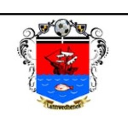 Padstow United