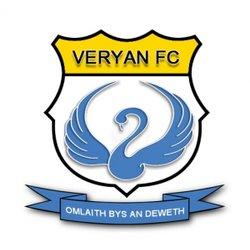 Veryan