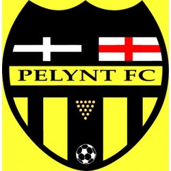 Pelynt Reserves