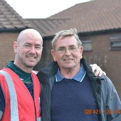 18s V Halton Farnworth Lancashire Cup 22/04/18