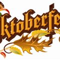 It's Back - Old Gs Late Late Oktoberfest - Saturday 10th November