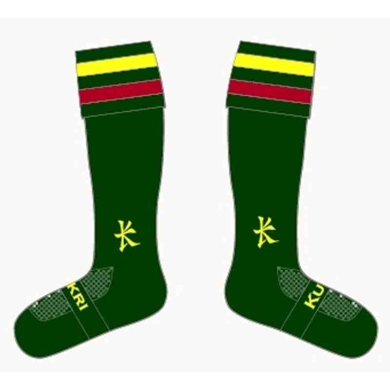 Mini/Junior Socks