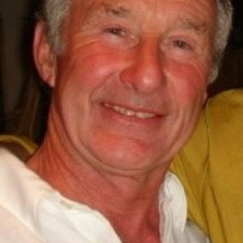 Dave Sheehan RIP