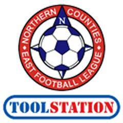 Toolstation NCEL Fixtures Released