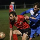 Knaresborough extend lead after win over Armthorpe