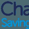 Charter Savings Bank Sponsors Day