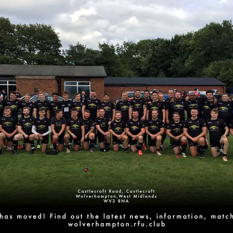 WRUFC NEW WEBSITE