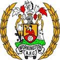 Workington AFC - Match Preview