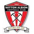 Witton Albion - Match Preview
