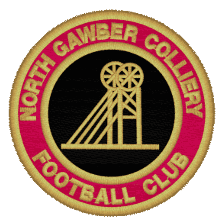North Gawber Colliery - Match Preview