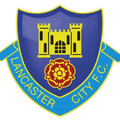 Lancaster City - Match Preview