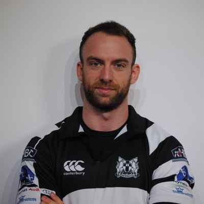 Stuart Phipps