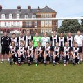 Acle United Women beat AFC Dunstable