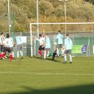 Acle Rue A Host Of Missed Chances