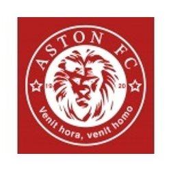 Aston Res
