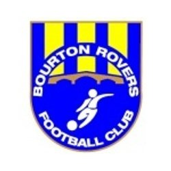 Bourton Rovers Res