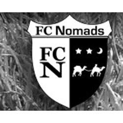 FC Nomads