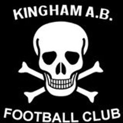 Kingham All Blacks Res