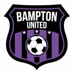 Bampton Utd Res