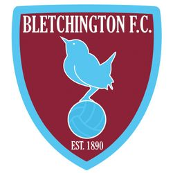 Bletchington