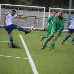 FAC @coleshilltownfc 4 - 0@DudleySportsFC