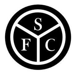 Siege FC Res
