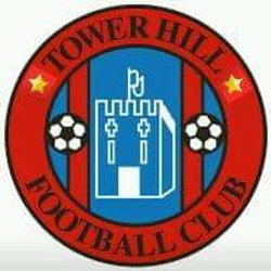Tower Hill Stars