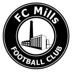 FC Mills