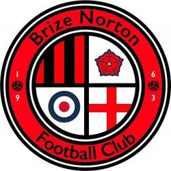 Brize Norton