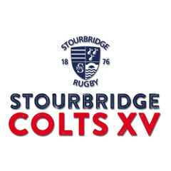 Stour Colts Go from Strength to Strength
