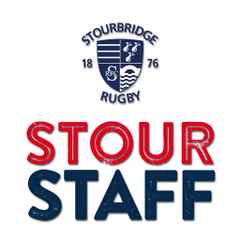 Jobs Required for Two 1st XV Players