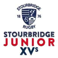 Great Cup Performance from the Under 14s
