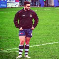 Chad Thorne - Looking to Return to Stour