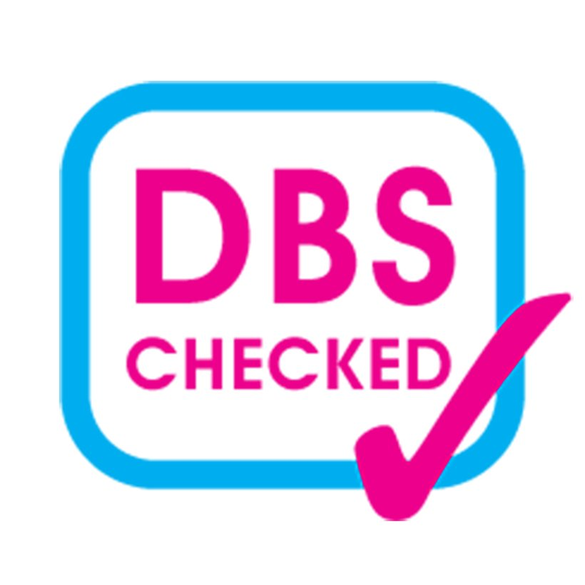 Image result for dbs check logo