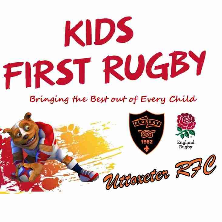 Juniors Season to Kick-Off on Sept 2nd