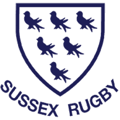 Sussex Plate final & Sussex Salver Finals