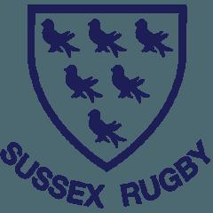 Sussex Plate final & Sussex Salver Finals